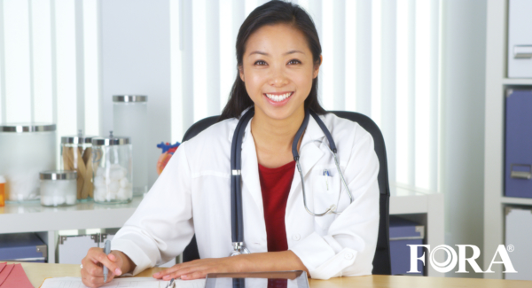 foracare_remote patient monitoring-doctor