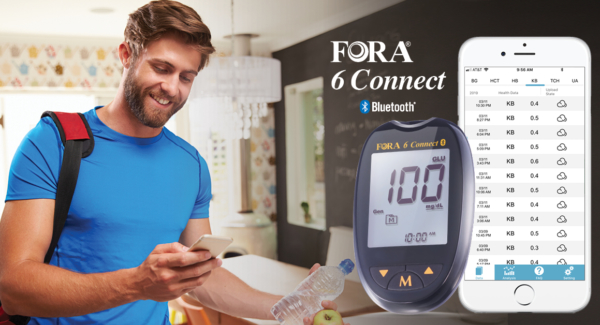 fora-6-connect-keto-glucose-1