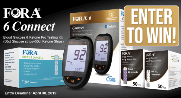 fora-6-connect-enter-to-win-ketone-glucose-new