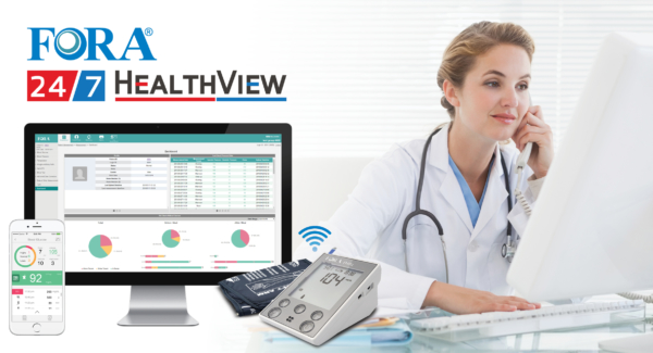 fora-24-7-healthview-remote-patient-monitoring[4957]