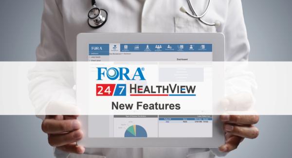 HealthviewUpdate[5971]