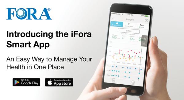 2019-iFora-Smart_web