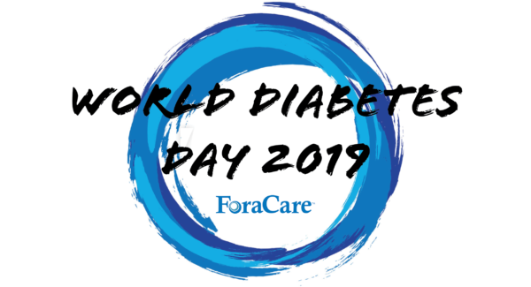 Worlddiabetesday3