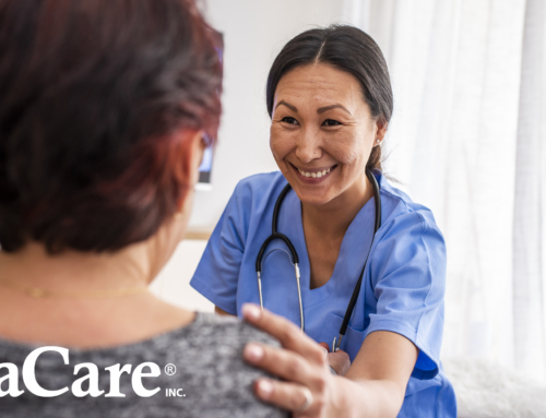 RN Staffing Solutions Teams Up with ForaCare to Deliver Remote Patient Monitoring