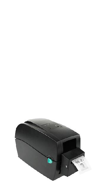 ATMS Thermal Printer